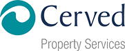 Cerved Property Cervices